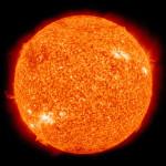 danni del sole sulla pelle in estate
